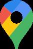 Ikonka google mapy